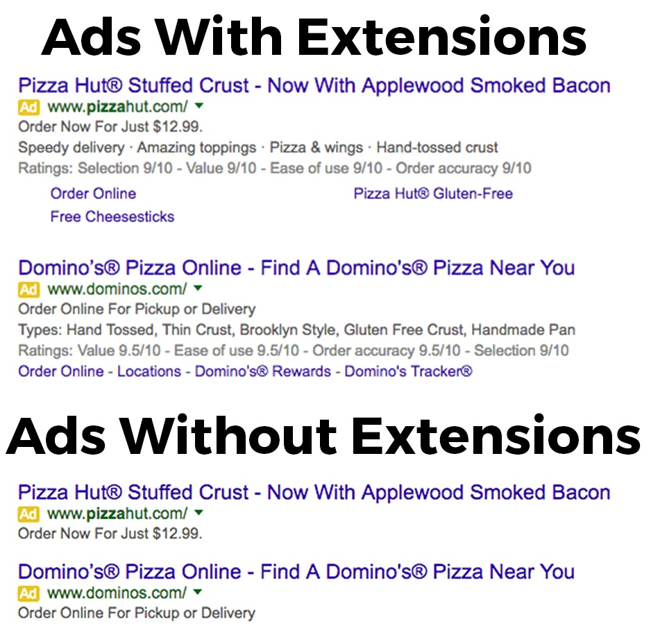 adextensions.jpg