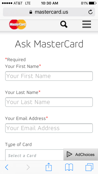 MasterCard_Mobile_Site.png