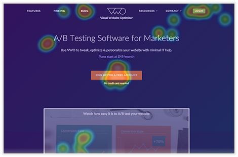 VWO-Heatmap.jpg