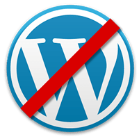 6 WordPress Issues (and what to do about them) | fjorge