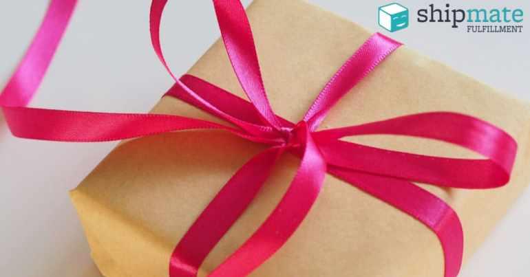 subscription box (1)-1