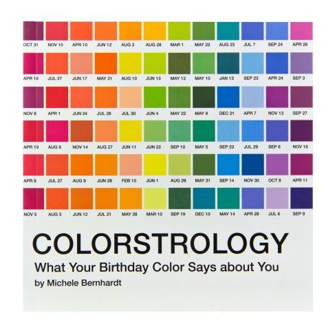colorstrology.jpg