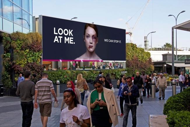 womens-aid-lookatme.jpg