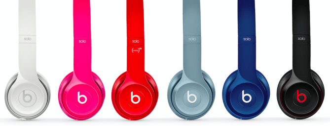 Beats_by_Dre.png