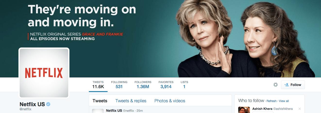Netflix_Twitter.png