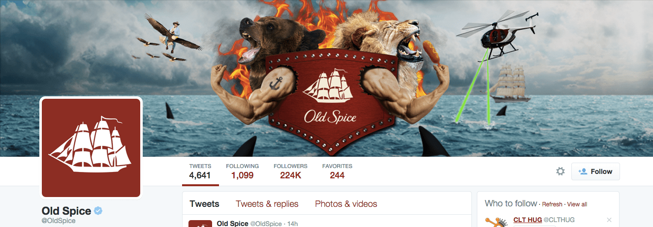 OldSpice_Twitter.png