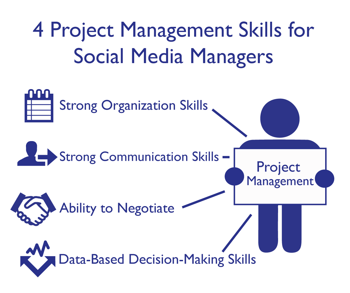 Project-Manager.png