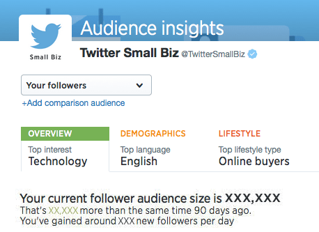 audience_insights-1.png