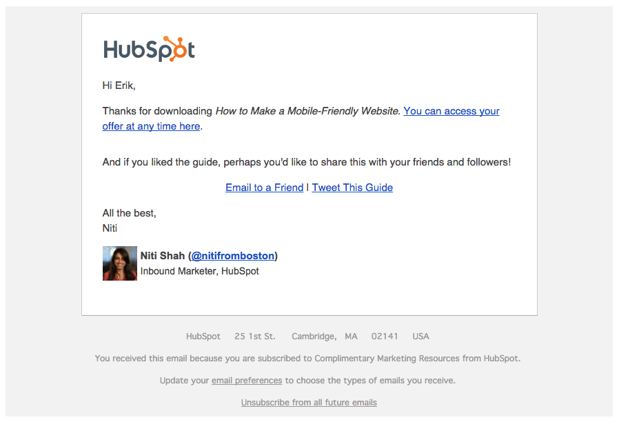 hubspot-kickback-email.png