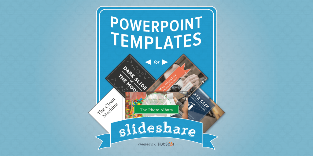powerpoint-templates-for-slideshare