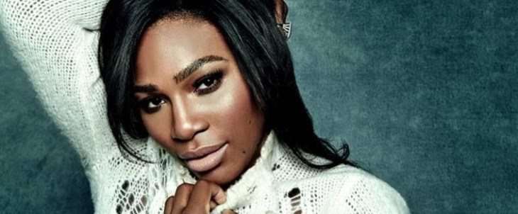 serena-williams-headshot.jpg