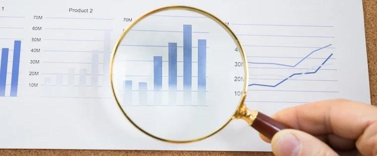Analytics_Questions_Edit.jpg