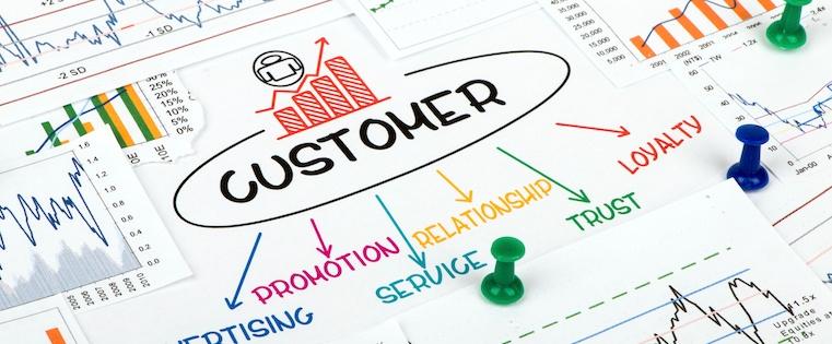 Customer_Experience_Edit.jpg