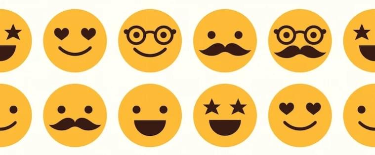 Instagram_Emoji_Post.jpg