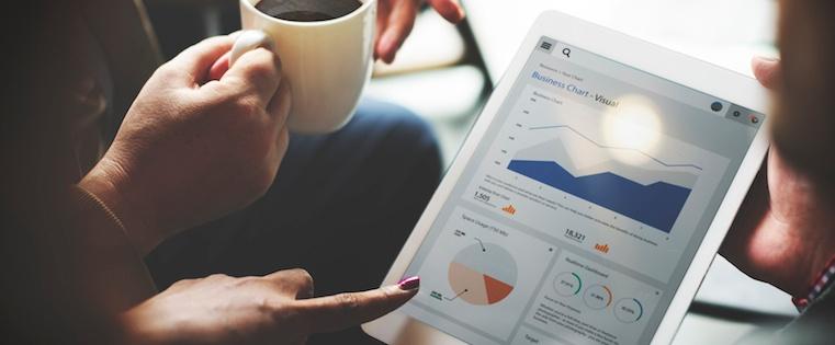 Marketing_Dashboard_Reporting_Questions.jpg