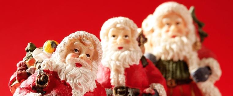 Santa_Claus_Advertisements.jpg