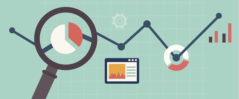 Social_media_data.jpg