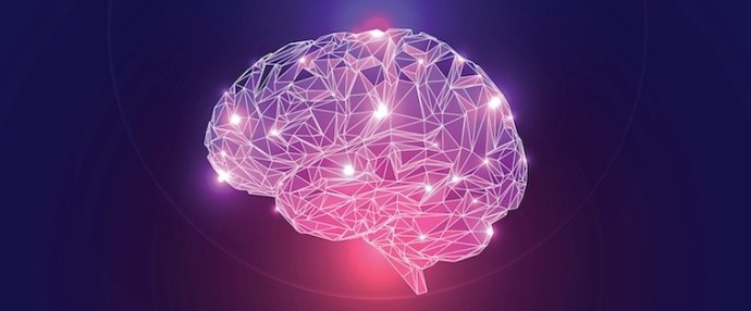 dopamine-effect-sales.jpg