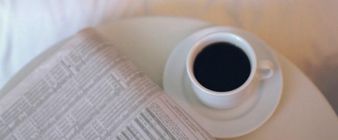 morning-routines-entrepreneurs.jpg
