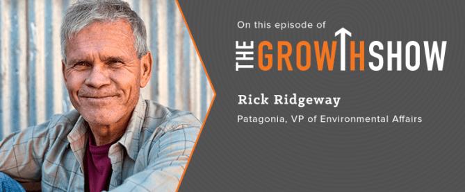 rick-ridgeway-podcast.png