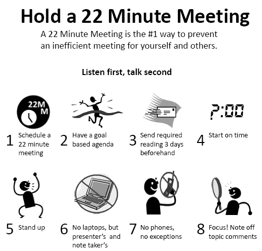 22meeting1.png