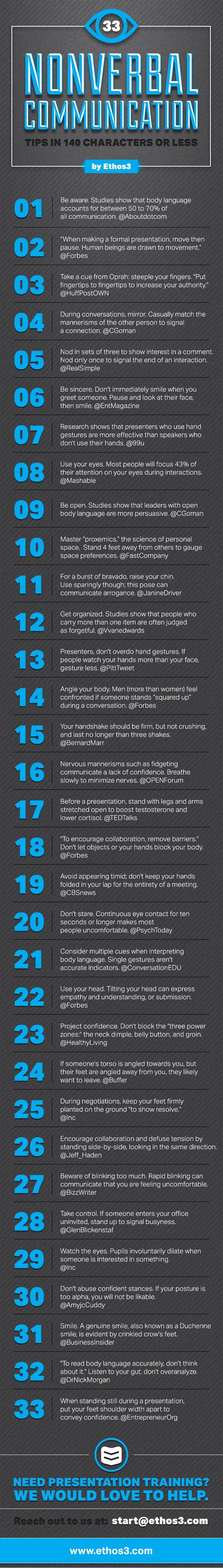 33-nonverbal-communication-tips.jpg