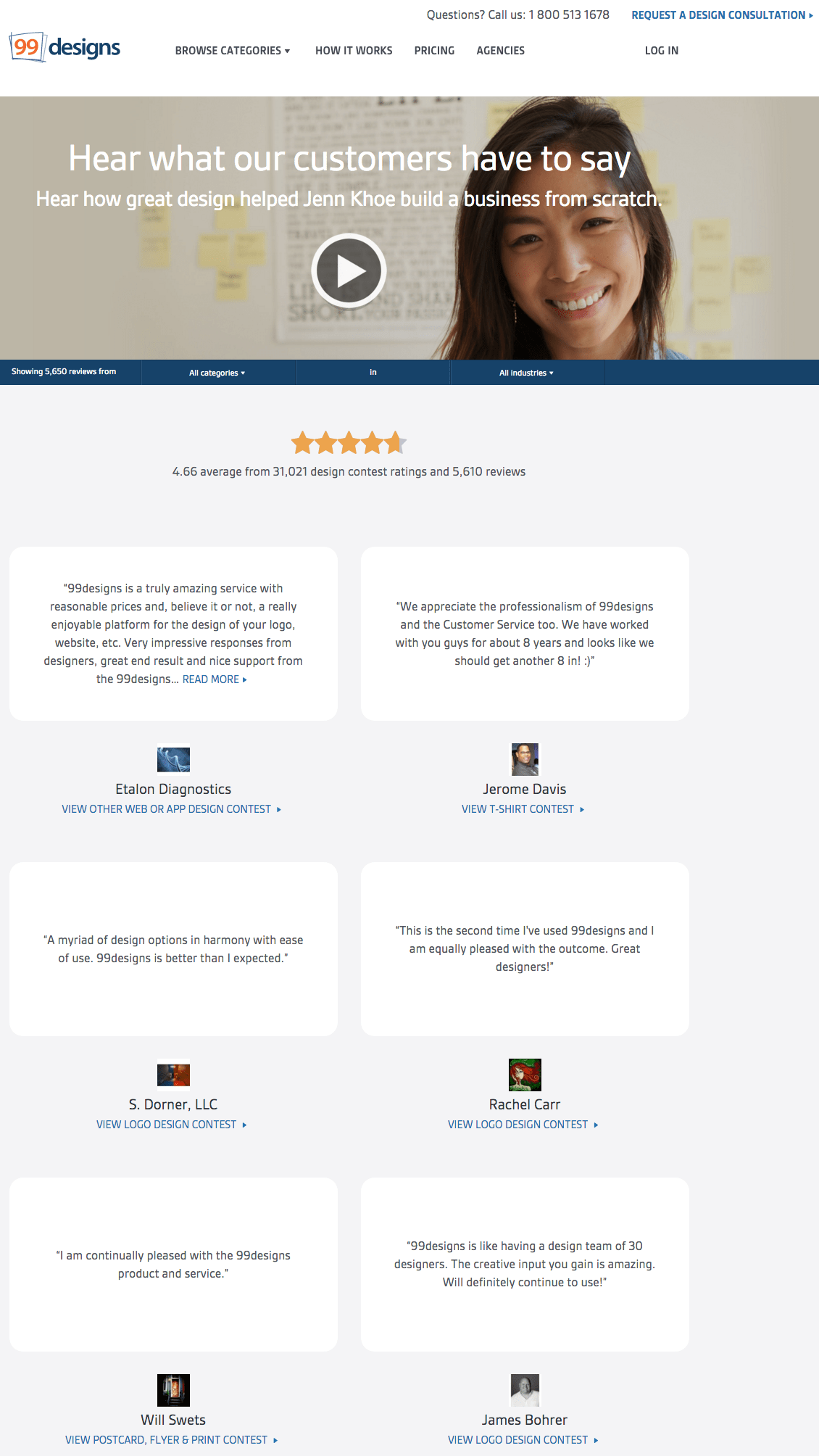 99designs-testimonials-page.png