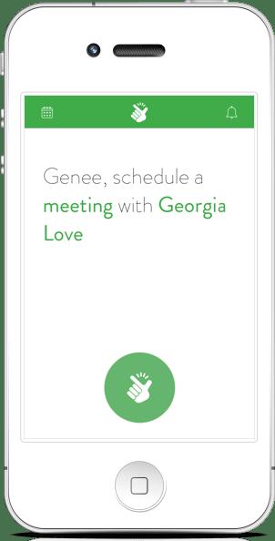 genee-schedule-meeting.png
