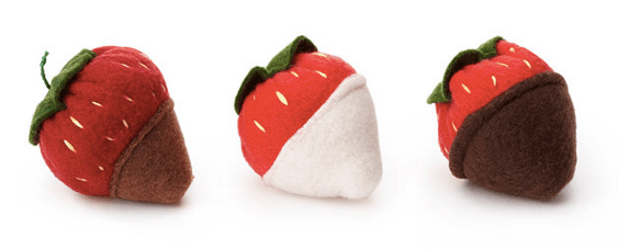 Catnip_chocolate_strawberries.png