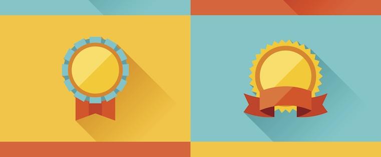 customer-loyalty-rewards-infographic.jpg