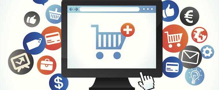 ecommerce_copy.jpg