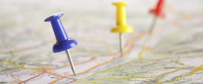 google-analytics-roadmap-ecommerce.jpg