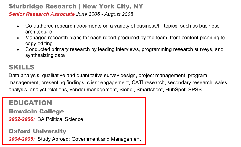Education_Resume.png