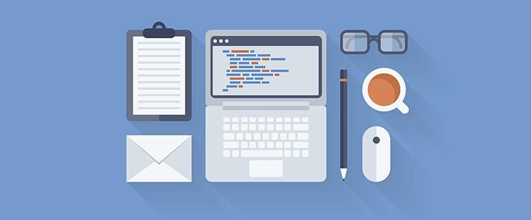 blogheadercodingwebinar.jpg