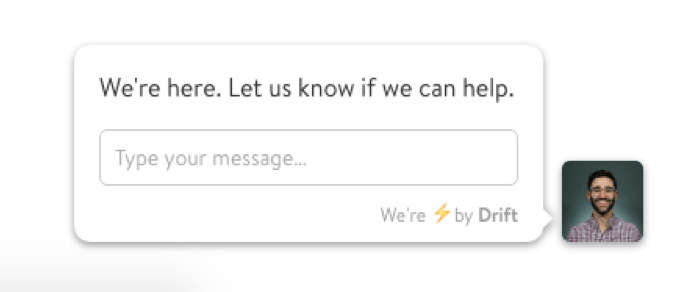 How_Can_I_Help-776876-edited.png