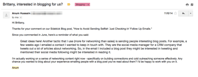 HubSpot_Comments_Contributor.png