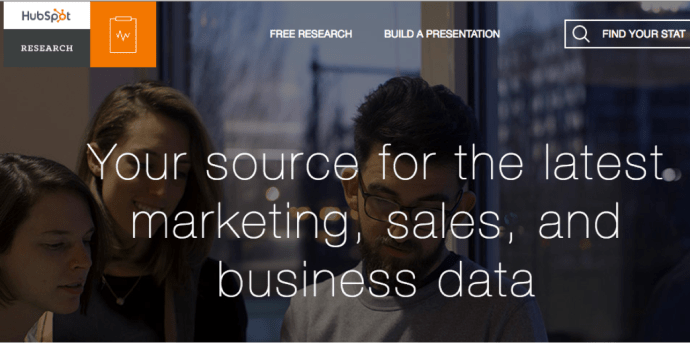 HubSpot_Research-4.png