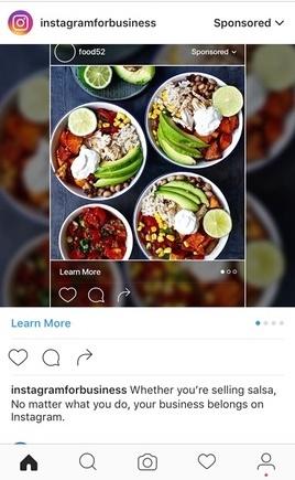 Instagram-6.jpg