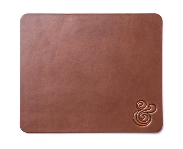 Leather_Mousepad.png