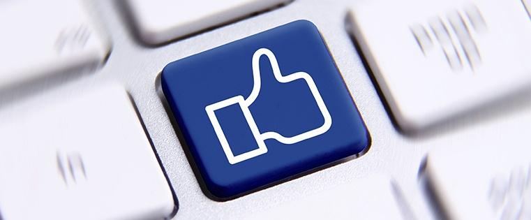 Magazine and Social Media