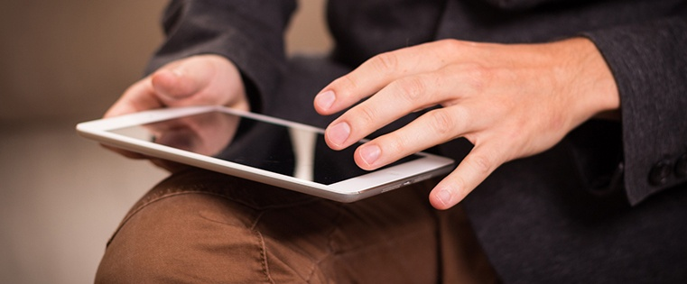 TabletBlogHeader.jpg