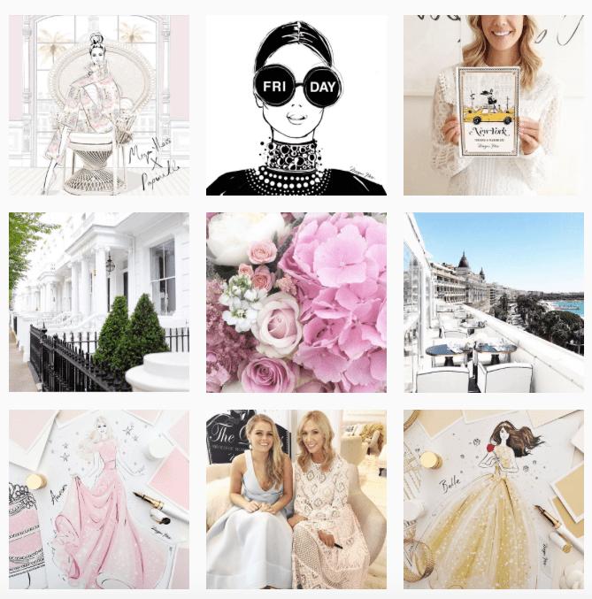 Megan-Hess-Instagram-Example.png