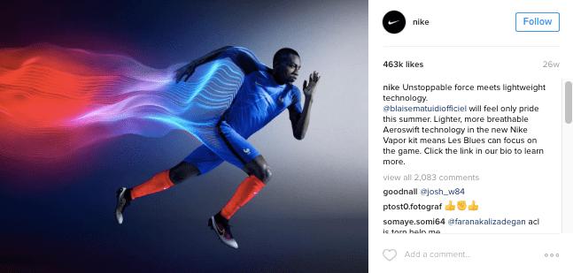 Nike-Instagram-Aesthetic-Example.png
