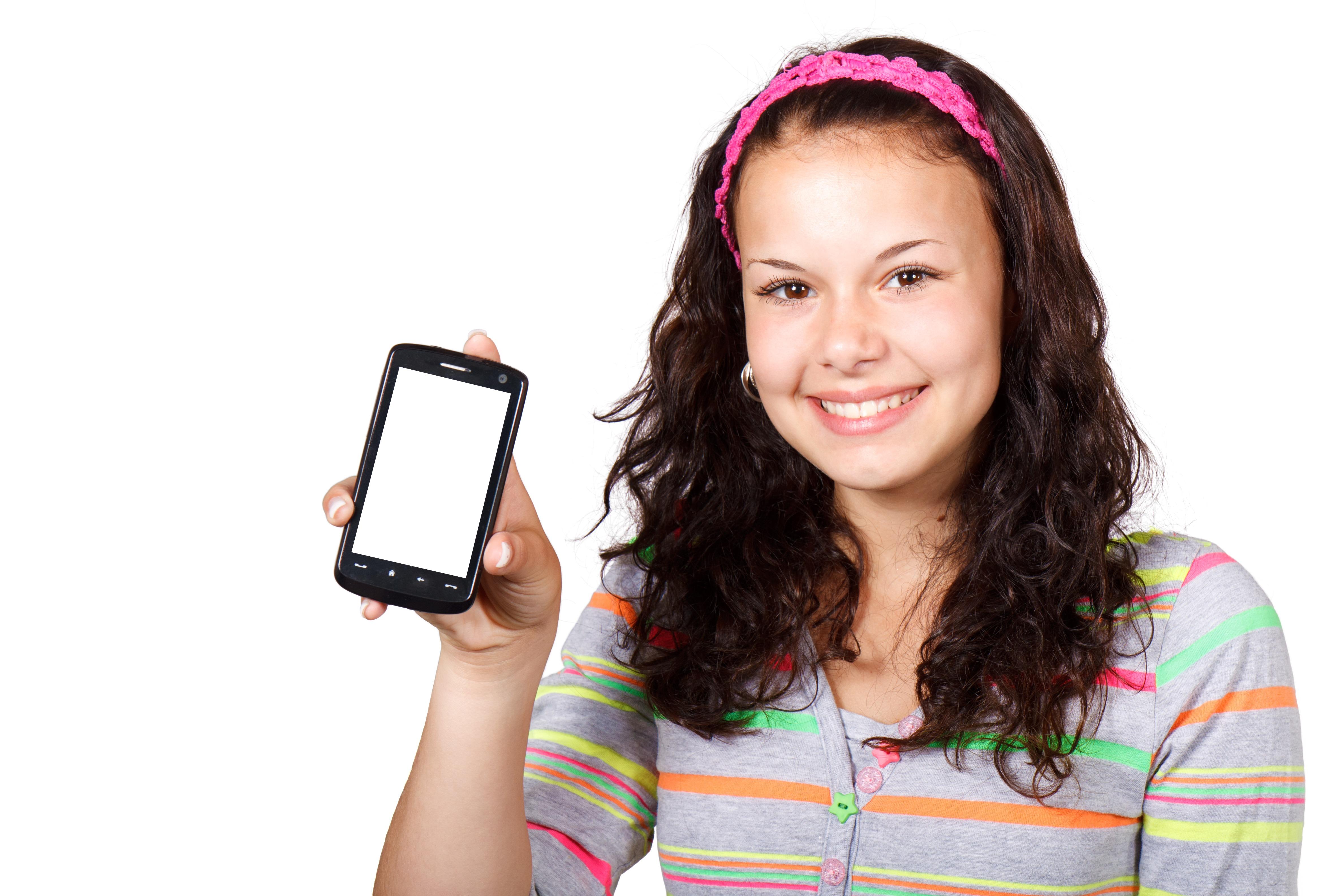 Phone_girl.jpeg
