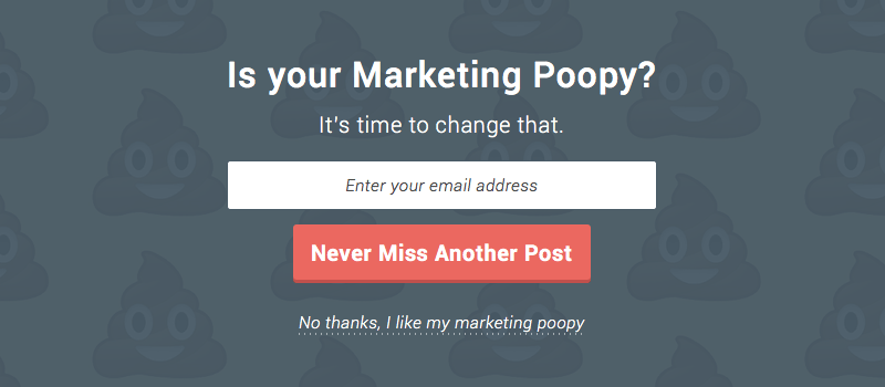 Poopy-Marketing.png