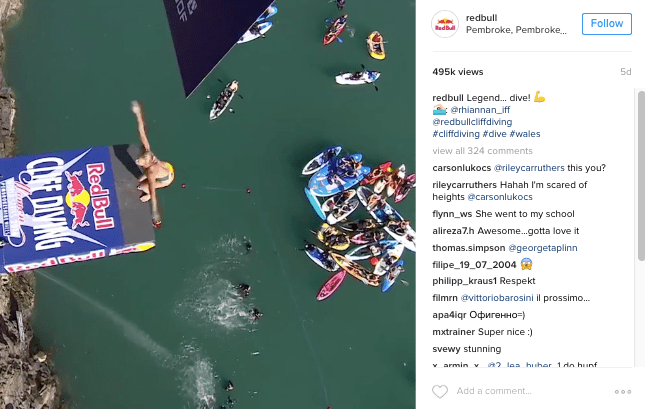 Red-bull-example.png