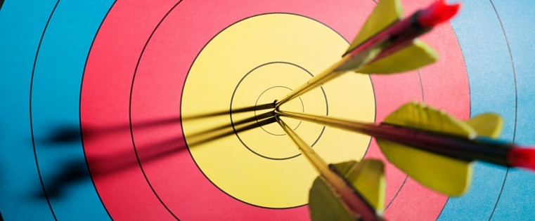 The Beginner's Guide to Retargeting