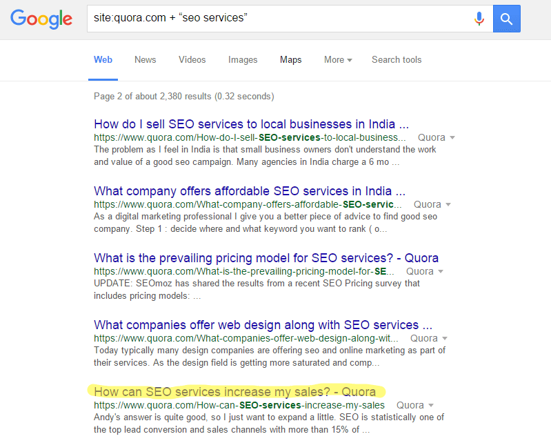 Site_search.png