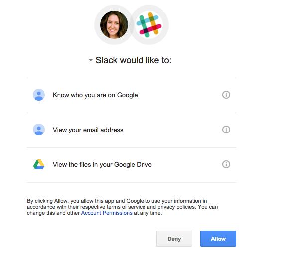 Slack_Google_Doc.png