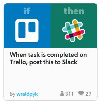 Slack_IFTTT_2.png